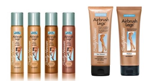 airbrush-legs
