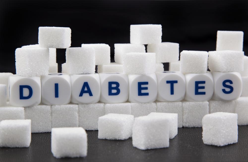 diabetes-sugarcubes